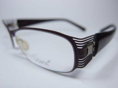 【信義計劃】全新真品 Urband 日本手工眼鏡 超輕鈦金屬框 專利彈簧鏡腳 超越 Markus T Flair
