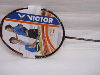 宏亮  Victor 勝利牌 脈動 系列 ARTERY TEC Ti99 Classic 羽球拍 羽毛球拍 各型號都可詢問