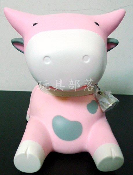 *玩具部落*療癒系小物 bubu 卡哇依 長頸鹿 存錢筒 特價251元起標就賣一
