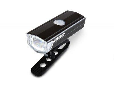 全新 2018年 DOSUN SF300 Plus 明暗截止線 USB充電式車燈 紀錄單車