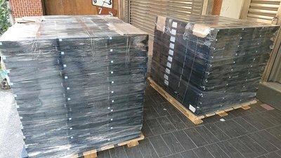☆南爵二手電腦☆華碩 ASUS SD580 迷你桌機六代 i5-6400 2.7 /8G/1TB/HDMI+DP+VGA