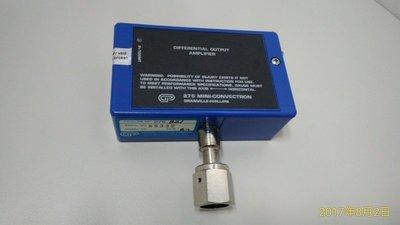 典勤科技 真空壓力計 真空計 GP Vacuum gauge 275 現況品出售