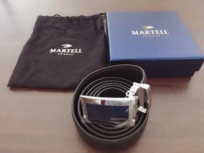 cherish☆*:.。. o(≧▽≦)o .。.:*☆~Martell馬爹利紳士皮帶