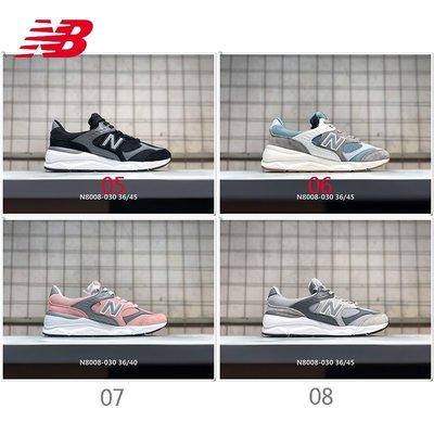 New  Balance  X90、NB/新百倫豬八新系列、複古運動休閑跑步鞋!同步真標版本發售 女鞋 慢跑鞋