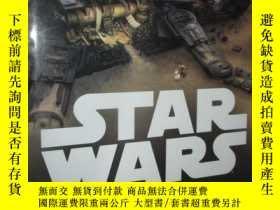 簡書堡StarWars: Complete Locations 【詳見圖】奇摩255351 DK DK ISBN:978