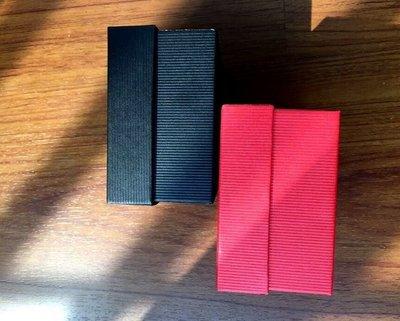 【包裝 家】包裝 手環 飾品 包裝盒 手環包裝盒 手錶盒子 批發 包裝 禮品盒 飾品紙盒子 送禮 包裝盒 另開賣場