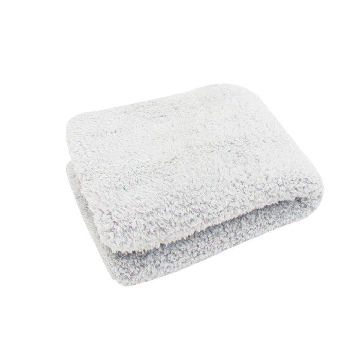 【MORINO摩力諾】女 超細纖維速乾擦髮巾(超值4入組)免運