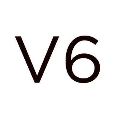 【出清價】Film V6 Act (3) - Clips And More DVD / V6 --- AVBD91083