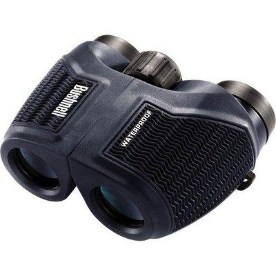 【EC數位】Bushnell H2O 10x26mm 雙筒望遠鏡 屋脊稜鏡 充氮防水 防霧 150126