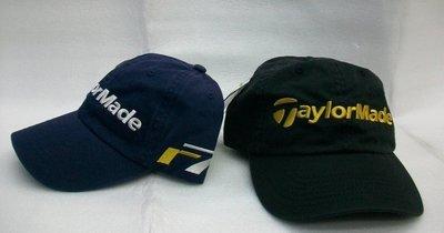 *總統高爾夫*(自取可刷國旅卡) TaylorMade 紀念帽 高爾夫帽 保證公司貨 兩頂700免運費