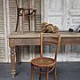 已售出 比利時bistro小酒館椅/曲木椅/Tho...