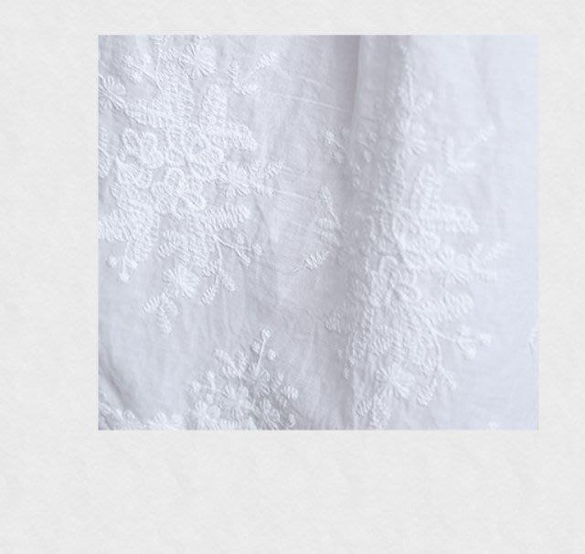 褲子【原創花邊氣質鬆緊腰寬鬆寬褲】☆sandy☆魔法櫥窗OL3219