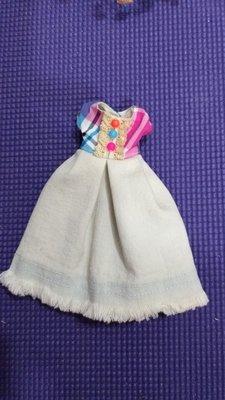 29cm Blythe doll outfit dress