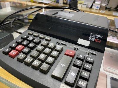 奇機通訊 二手出清 CANON MP21DV 佳能列印機 超多高品質電腦設備 高雄巨蛋對面可自取