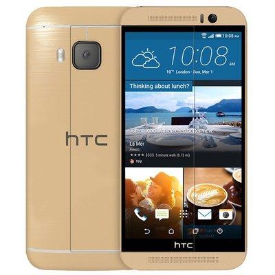【妞妞♥3C】HTC A9 ONE m9 PLUS Desire 616 628 826亮面螢幕保護貼膜靜電吸附