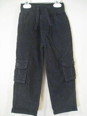 Gymboree 男童長褲 (此項商品為加購價, 購買其他原價商品3件以上可加購此商品)