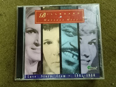 長春舊貨行 FEELINGS CD 多比·格雷等人 JINGO 1995年 (Z40) 2片CD