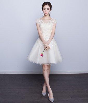 ◎緹蕾雅◎回饋特價 高級訂製設計款韓版...