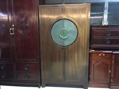 木作坊衣櫃