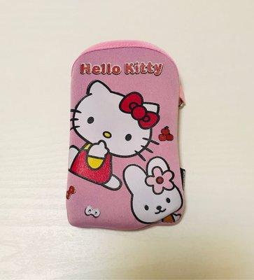 清倉 - Hello Kitty 電話袋 BA0224 (3)