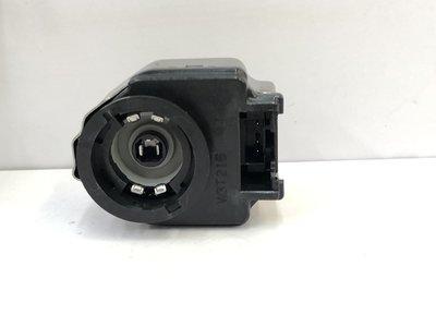 炬霸科技 D4R D4S 安定器 高壓頭 原廠 HID CRV 4代 四代 喜美 9代 K14 九代 氙氣燈 大燈 車燈