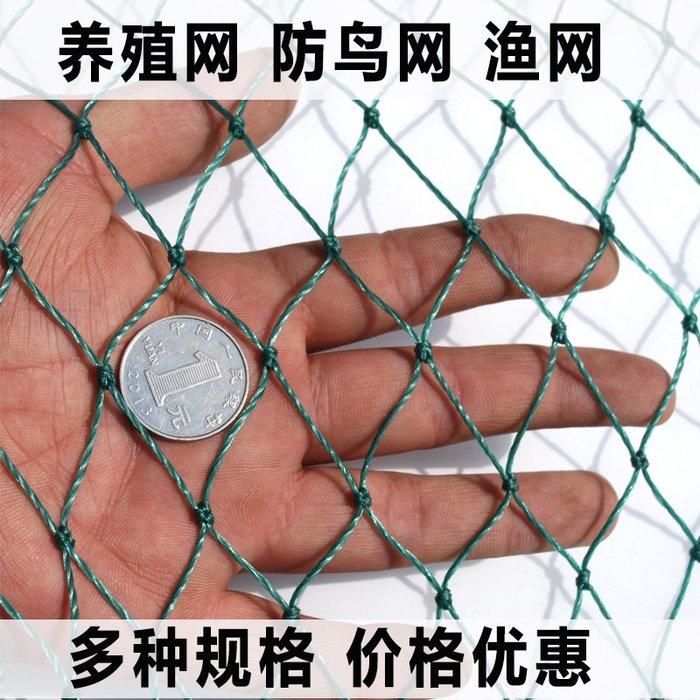 衣萊時尚 養雞圍欄網圍雞網 塑料網格養殖網圍網 爬藤網防鳥網安全防護網#安全網#防護網