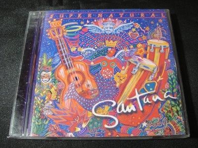 【198樂坊】Santana山塔那合唱團(Love of My Life .美版)BP