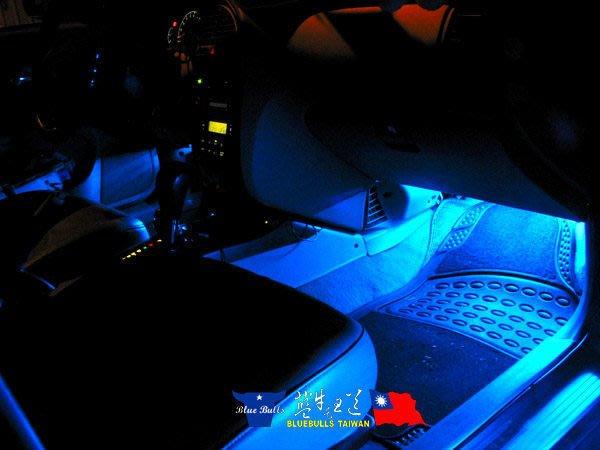 【藍牛冷光】20CM高亮度 CCFL 冷光燈管 氣氛燈 冷陰極管 另有驅動器 LED燈條 散光漂亮