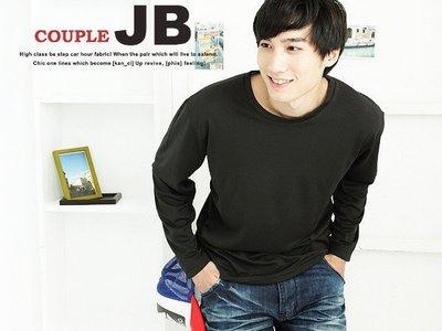 JB 專業衣廠【P2010】台灣製造Top CooI 專業級纖維用料吸濕排汗衫長袖圓領T / 團購/特價