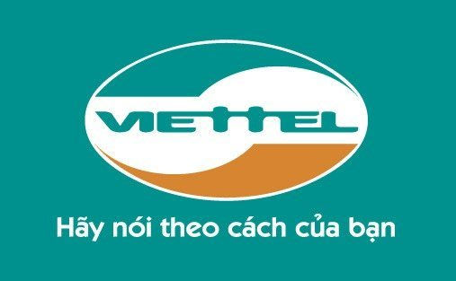 越南第一Viettel電信8天15GB河內胡志明下龍灣