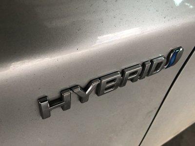 TOYOTA油電車HYBRID煞車系統更換全新/中古CAMRY.PRIUS.PRIUSC煞車總泵.ABS總泵