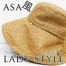 【代官山】【女生帽子jap】2019SS japan / jp-HAT 帽子 女帽 mar123cr