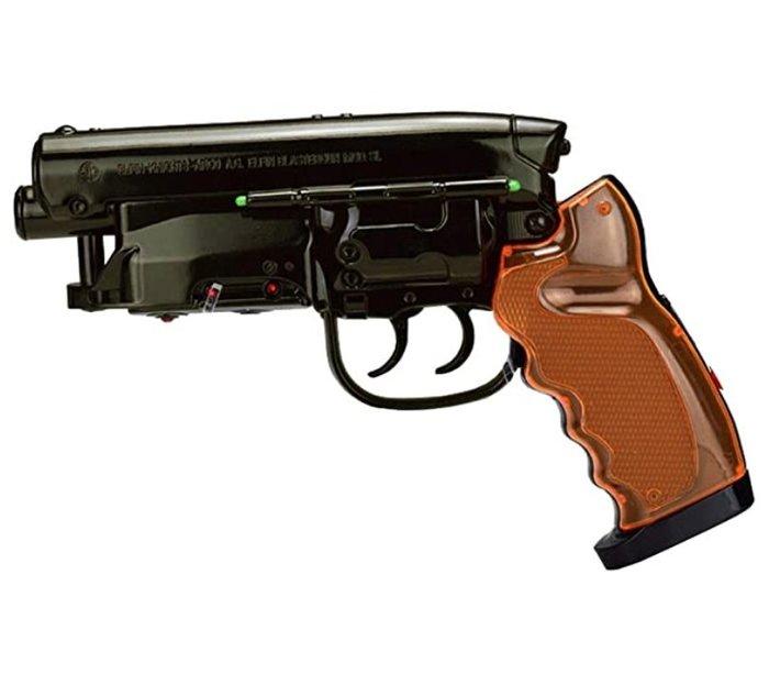 《FOS》日本 玩具 水槍 高木式 第7彈 噴水槍 擬真 戲水 夏天 消暑 孩童最愛 禮物 收藏 熱銷 新款