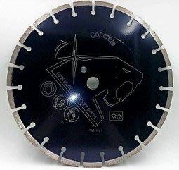 RC350Z鋼筋混凝土專用(職業用) 鑽石鋸片特惠: 3980 針對超硬水泥 雷射焊接