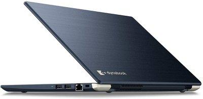 Toshiba Dynabook Portege X30L 13吋 i5-10210U 8GB 256GB 870g