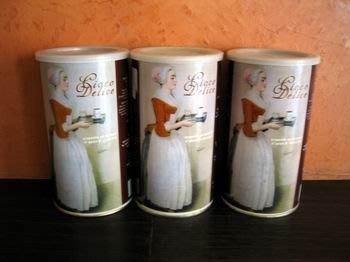 阿提卡Anike*Molinari Cioco Delice-義大利人最鐘情的極品可可粉巧克力的香醇,無法形容