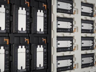 免運費【新生 手機快修】HTC M9/M9+ 全新原廠電池 附工具 M9pw M9px M9S M9u 現場維修更換