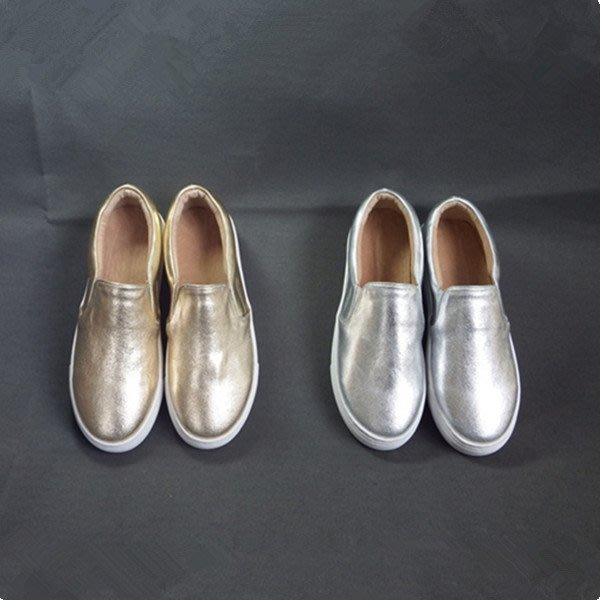 =WHITY=韓國FUPA品牌 韓國製 小厚底超舒適正品全真皮牛皮休閒鞋 限量販售大愛日本訂單S3ES715