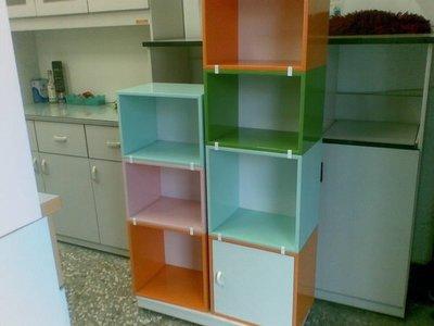 亞毅 塑鋼單元櫃 塑鋼空櫃  書櫃 塑鋼開門箱 整理櫃 收納櫃 塑鋼櫥櫃 鞋櫃 衣櫃 可訂做另報價