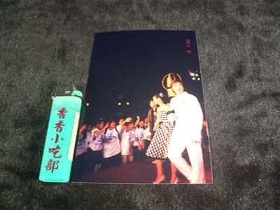 乖乖@賣場~相片.老照片.哈林.瘐澄慶.柳翰雅.阿雅.金鐘獎頒獎典禮.YG300