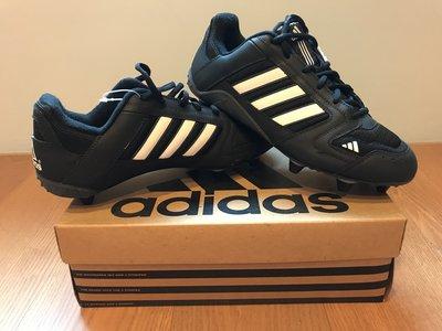 adidas足球鞋