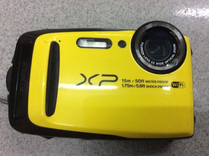 [保固一年] 明豐相機] FUJIFILM 富士 xp90 防潑水 防塵 防震 防凍 便宜賣 xp90 xp120