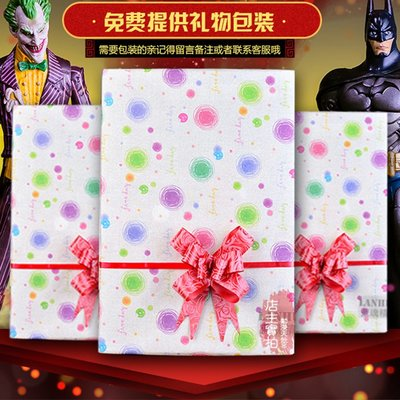 @幸福小鋪蝙蝠俠大戰超人阿甘騎士 小丑擺件可動人偶手辦公仔玩具模型 DC