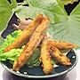 【茄萣農會冷凍館】旗魚黑輪[含蛋],上等深海旗魚漿,獨門配方精製,原汁原味,值得推薦。