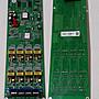 數位通訊~全新 通航 TONNET DCS 30 8路 內線 擴充卡 TD-8270W