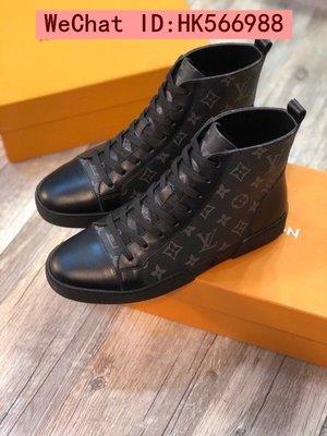 L0UlS VUlTT0N 專櫃新款   Size 38-45