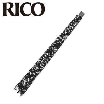 【老羊樂器店】全新公司貨 Rico ALTO SAX 中音薩克斯風 voz棉質通條 管身通條