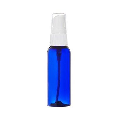 分裝瓶 30ml分裝瓶  噴罐 噴霧瓶 化妝瓶 保養品 收納瓶 我們的創意生活館 【3M026-1】