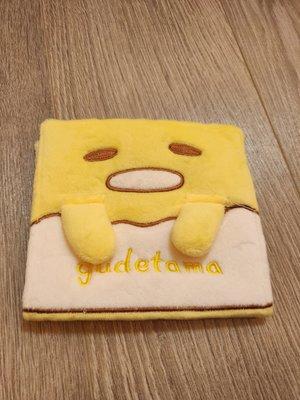 蛋黃哥 衛生棉 護墊 生理期 收納包 收納袋 袋子~安安購物城~