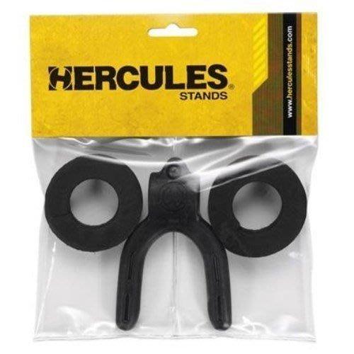 《民風樂府》HERCULES HA205 吉他群架配件包 GS523B GS525B 用